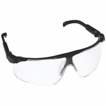 Spectacle 3M Maxim Clear 7007
