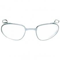 Spectacle 3M Maxim RX Insert