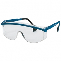Spectacle Astrospec Clear-Blue