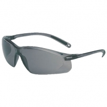 Spectacle Honeywell Pulsafe A7