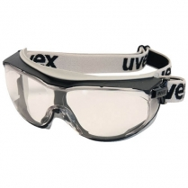 Spectacle uvex Carbon Vision