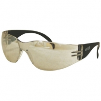 Spectacle Sporty Mirror DV-12M