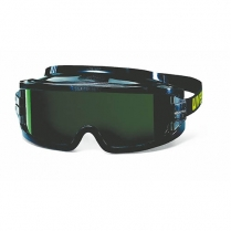 Goggle uvex Ultra Vision Wldng