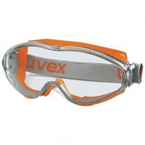 Goggle uvex Ultrasonic HC-AF