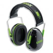 Ear Muff uvex K1