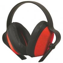 Ear Muff TYSON 25012T SNR25