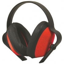 Ear Muff Universal Type SNR29