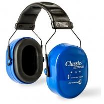 Ear Muff Classic Extreme JSP