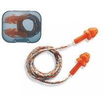 Earplug uvex Whisper Corded