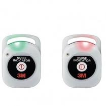 Indicator Noise 3M N1-100