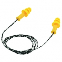 Earplug uvex Yellow Whisper