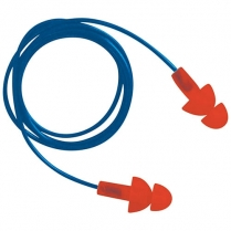 Earplug uvex Whisper X-clusion
