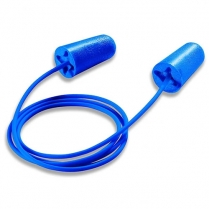 Earplug Detectabler uvex X-Fit