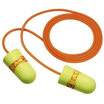 Earplug 3M Earsoft 311-1254