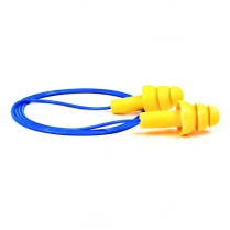 Earplug 3M Ultrafit 340-4004