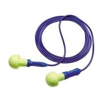 Earplug 3M Push-in 318-1005