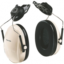 Ear Muff 3M for Hard Hat H6P3E