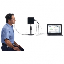 EAR Fit Validation System 3M