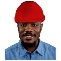 Hard Hat Survive-ARC Red