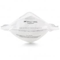 Respirator 1805s vFlex TB 3M