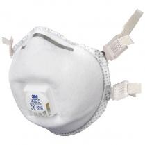 Mask 3M Welding 9925
