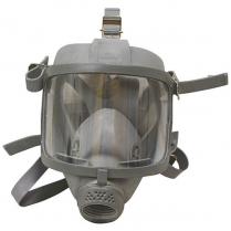 Mask Full Face Basic