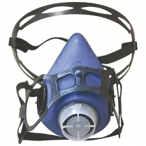 Mask Reusable Sperian Valuair