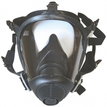 Mask Full-face Sperian Optifit