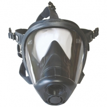 Mask Full-face Sperian Optifit