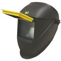 Welding Helmet Esab Eco-Arc Fl