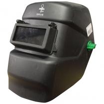 Welding Helmet Flip Front Head