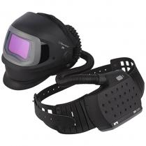Welding Helmet 3M Speedglas 91