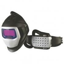 Welding Helmet 3M Speedglas 90
