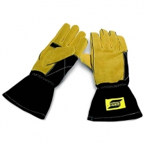Glove Leather Esab HD Welding