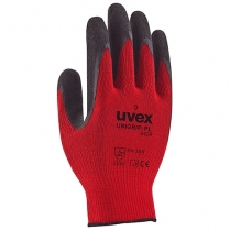 Glove uvex Unigrip CL6628