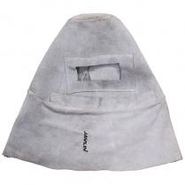Hood Welding Leather