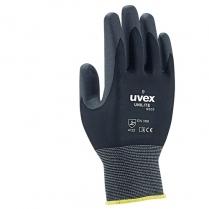 Glove Unilite uvex 6605