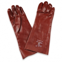 Glove Redcoat Plus 10