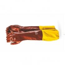 Glove Pvc Shoulder Length