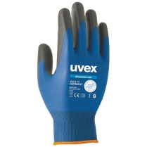 Glove uvex Phynomic M1 Wet