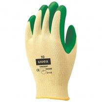 Glove uvex Unigrip KL6657