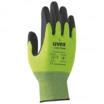 Glove uvex Helix C5 Foam 60494