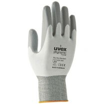 Glove uvex Phynomic M1 Foam
