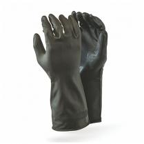 Glove Rubber Builders 30cm