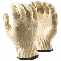 Glove Cotton 750g