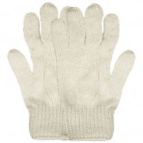 Glove Cotton 450g (D)