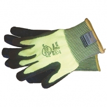 Glove Bladex Nitrile Heat & Cu