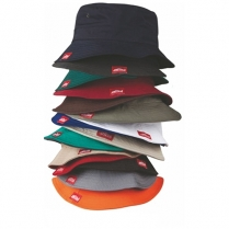 Jonsson Hat Bush Mixed Colours