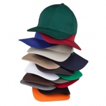 Cap Jonsson Assorted Colour JC