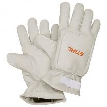 Glove Cut-Resistant S/M STIHL